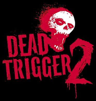 Unity WebGL Player | Dead Trigger 2